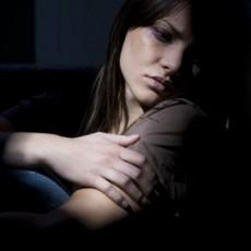 pourquoi mon-psychotherapeute.com