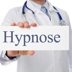 L'hypnose à la hausse dans les hôpitaux