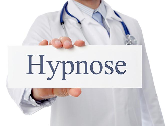 hypnose-hopital