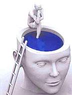 hypnose-psychosomatique