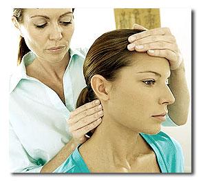 image-integration-posturale