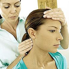Intégration posturale thérapeutique