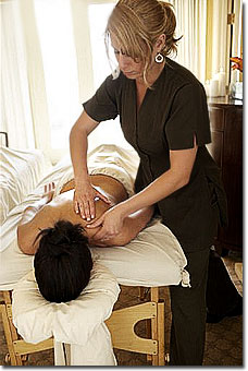 image-massage-therapeut
