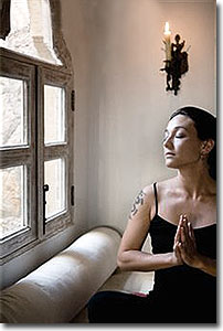 image-relaxation1