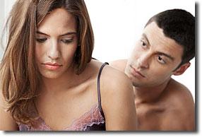 image-sexotherapie