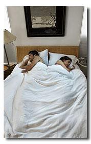 image-sexotherapie2