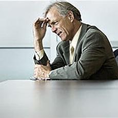 Thérapie cognitivo-comportementale (TCC)