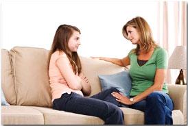 image-therapie-familiale-sy
