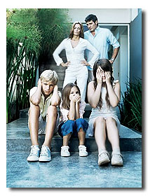 image-therapiefamille1