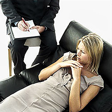 Psychothérapie multiréférentielle et intégrative