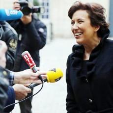 Psychothérapeutes en rébellion contre la loi Bachelot