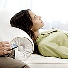 Le psychothérapeute par téléphone, un nouveau moyen de soigner la dépression