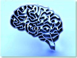 alzheimer-maladie