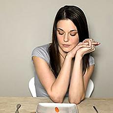 Anorexie et thérapie