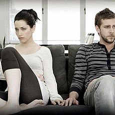 le d sir dans le couple. Black Bedroom Furniture Sets. Home Design Ideas
