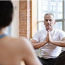 Le yoga est-il considéré comme une thérapie