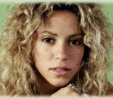 Shakira suit une psychothérapie