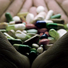 La psychothérapie pour les dépendants