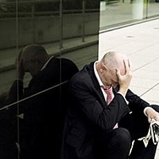 Crises d'angoisse, d'anxiété comment les contrôler ?