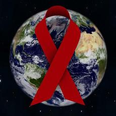 Un nouvel espoir contre le sida : la thérapie génique !