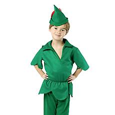 Syndrome de Peter Pan : ou la peur de grandir …