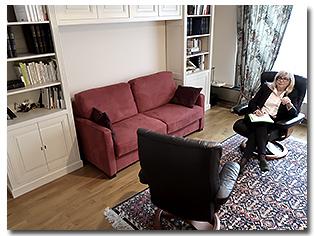 psychotherapeute-paris-16