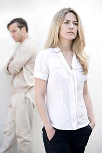 Quelles psychothérapies pour les couples ?