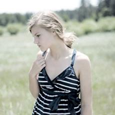 L'adolescence : période de crise ?