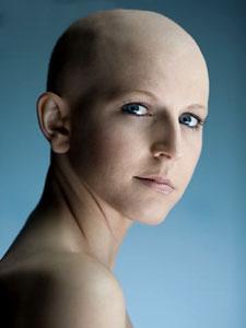 Cancer - Aide psychologique