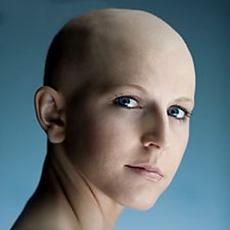 Le cancer et l'accompagnement psychologique