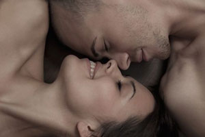 Dépendance amoureuse