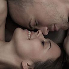 Dépendance amoureuse, qu'est ce qui ne va pas ?