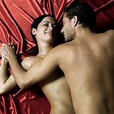Le désir dans le couple
