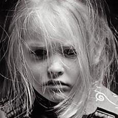 Maltraitance infantile : parler pour avancer