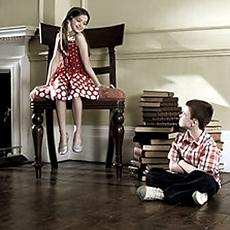Rivalités et jalousies entre frères et sœurs : que faut-il en penser ?