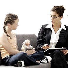 psychotherapie-enfant