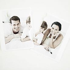 Les enfants au cœur du divorce