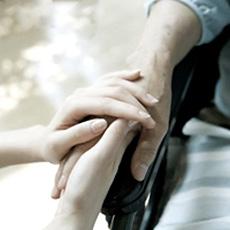 La place de l'hypnose en soins palliatifs