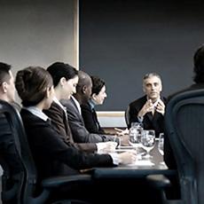 Psychopraticien : un nouveau titre pour la profession