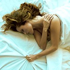 Le sommeil et la dépression