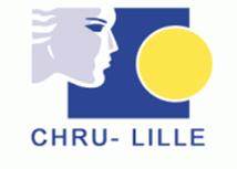 chru-lille