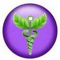 logo-psychologie-jean-philippe-roux