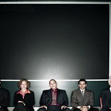 Psychothérapeutes : Rentrée 2011-2012 où en est le décret ?