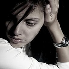 Dépression, une nouvelle méthode de psychothérapie