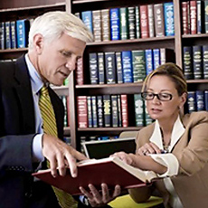 Expertise judiciaire et criminologie
