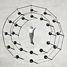 Psychothérapie : Emotions et contrôle de soi