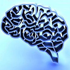 Alzheimer – Un nouveau traitement anticancéreux suscite des espoirs