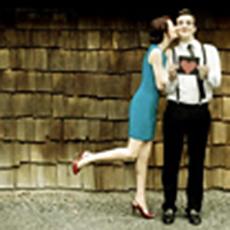 Saint-Valentin : fête des célibataires