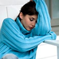 Les troubles du sommeil augmenteraient le risque de diabète