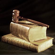 Annexe du décret relatif au titre de psychothérapeute